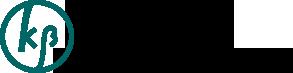 栃木県屋外広告美術協同組合(栃広美)